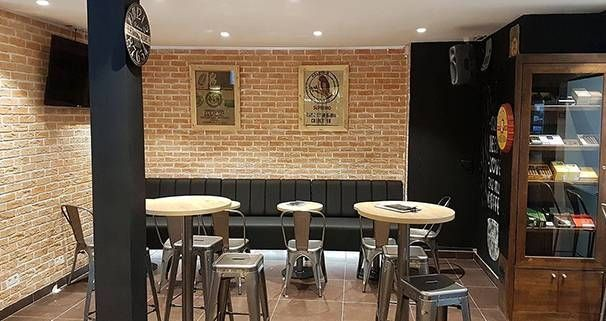 Côté Bistrot - Restaurant Cavaillon